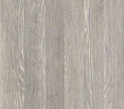 Венге Аруша светло-серый