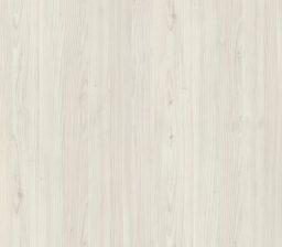 Скандинавское Белое Дерево