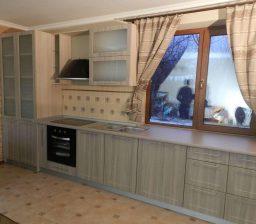 Кухня Акация от Green мебель