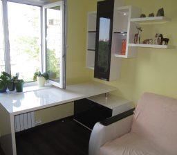 Изготовление мебели под заказ от green-mebel.com.ua
