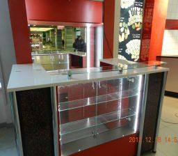 Отдел Дом Кофе 2 от Green мебель