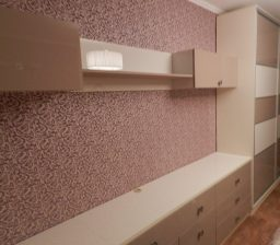 Изготовление мебели под заказ от https://green-mebel.com.ua/