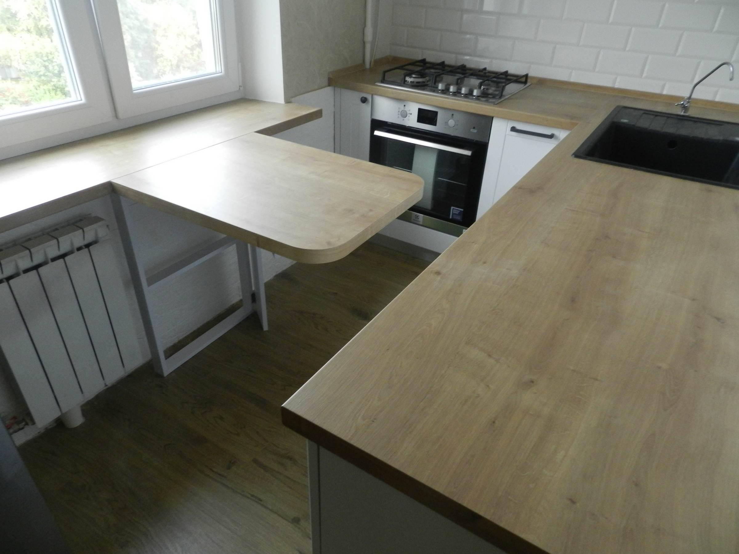изготовление мебели на заказ от green-mebel.com.ua