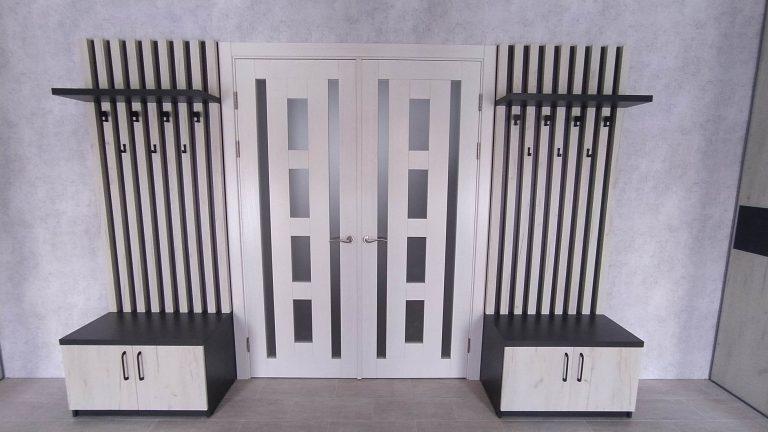 изготовление мебели на заказ от https://green-mebel.com.ua/